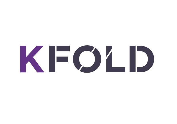 K FOLD